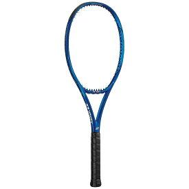 【グリップテープ5本付】2020モデル イーゾーン 98(305g) 【大坂なおみ使用モデル】ヨネックス EZONE98 テニスラケット