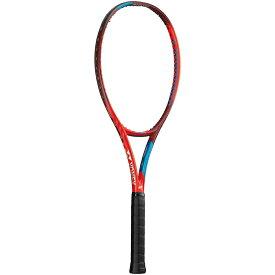 【グリップテープ5本付】【2021 NEWモデル】ヨネックス Vコア 98 (305g)YONEX V CORE 98 テニスラケット