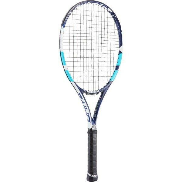 2017ウィンブルドンモデル!バボラ ピュアドライブ ウィンブルドン PUREDRIVE WIMBLEDON テニスラケット