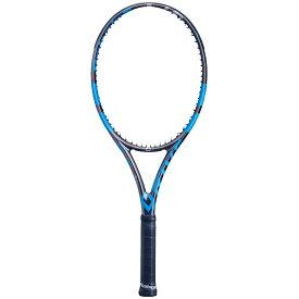【2019モデル】バボラ ピュアドライブVS BABOLAT PURE DRIVE VS テニスラケット