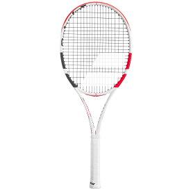 【2019 NEWモデル!】バボラ ピュアストライク 18×20 BABOLAT PURE STRIKE 18×20 (305g)テニスラケット