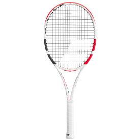 【2019 NEWモデル!】バボラ ピュアストライク 16×19 BABOLAT PURE STRIKE 16×19 (305g)テニスラケット