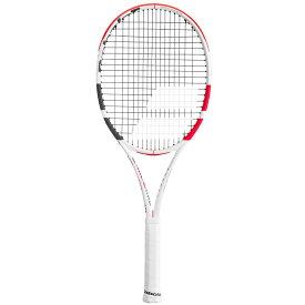 【2019 NEWモデル!】バボラ ピュアストライク ツアー BABOLAT PURE STRIKE TOUR (320g)テニスラケット