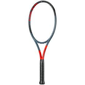 【2019年モデル】ヘッド グラフィン360 ラジカルMP HEAD GRAPHENE 360 RADICAL MP (295g) テニスラケット