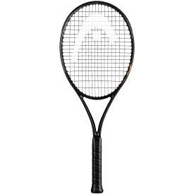 2019 ヘッド グラフィン360 スピードX MP HEAD GRAPHENE 360 SPEED X 300g テニスラケット