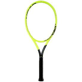 2019年Newモデル!ヘッド グラフィン 360 エクストリーム MP HEAD GRAPHENE 360 EXTREME MP テニスラケット