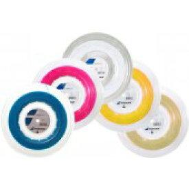 バボラ シンセティックガット 1.30 ノンパッケージ12mロールガット品 各カラー