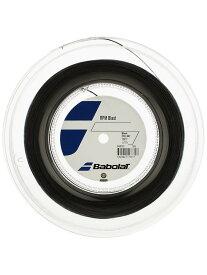【グリップ1個プレゼント】送料込Babolat RPM Blast バボラブラスト200mロールガット/1.20mm、1.25mm、1.30mm