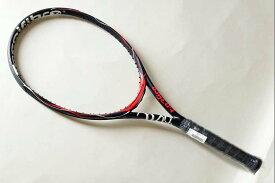 (中古 ラケット テニスラケット)テクニファイバー T-P3 ファイア TECNIFIBRE T-P3 FIRE 2011年モデル(G2)【中古】(スポーツ ラケット 硬式用 テニス用品 テニスラケット テクニファイバー)