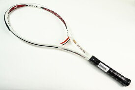 【中古】プリンス ベンデッタ DB MPPRINCE VENDETTA DB MP(G1)【中古 テニスラケット】(ラケット 硬式用 中古ラケット 中古テニスラケット 硬式テニスラケット テニスサークル 部活 テニス用品)