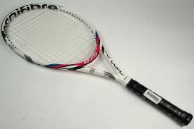 【中古】テクニファイバー T-リバウンド プロ ライト 275 2013年モデルTecnifibre T-Rebound PRO Lite 275 2013(G2)【中古 硬式用 テニスラケット ラケット】 中古ラケット 中古テニスラケット 硬式テニスラケット