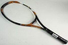 【P20倍 7/19 20:00から7/26 01:59まで】【中古】ヨネックス RDiS 200 2010年モデルYONEX RDiS 200 2010(HG3)【中古 硬式用 テニスラケット ラケット】中古ラケット 中古テニスラケット 硬式テニスラケット