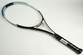 【P20倍 8/9 01:59まで】【中古】ブリヂストン プロビーム エックスブレード 2.9 MP 2006年モデル【多数グロメット割れ有り】BRIDGESTONE PROBEAM X-BLADE 2.9 MP 2006(G2)【中古 硬式用 テニスラケット ラケット】