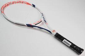 【中古】テクニファイバー Tリバウンド プロ 295 2014年モデルTecnifibre T-Rebound PRO 295 2014(G1)【中古 硬式用 テニスラケット ラケット】