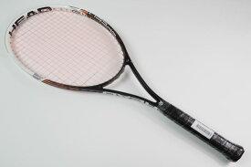【P20倍 7/19 20:00から7/26 01:59まで】【中古】ヘッド ユーテック グラフィン スピード MP 16/19 2013年モデルHEAD YOUTEK GRAPHENE SPEED MP 16/19 2013(G2)【中古 硬式用 テニスラケット ラケット】
