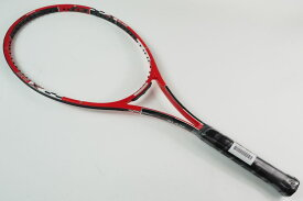 【P10倍 8/9 01:59まで】【中古】ブリヂストン エックスブレード ゼロ 3.2 MP 2008年モデルBRIDGESTONE X-BLADE ZERO 3.2 MP 2008(G3)【中古 テニスラケット】