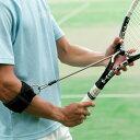 スピンプロ SPIN PRO【SYS TUBE】【スピンボール練習器具】【大人気上達グッズ】| テニス 練習器具 トレーニング 硬式 テニス用品 テニ…