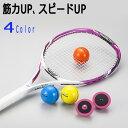 ラケット専用ウエイトボールウィンボール(1個入り)Winball(WI-120) テニス 練習器具 硬式 テニス用品 重り キッズ ボ…