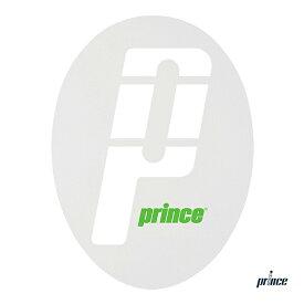 プリンス(prince) アクセサリー ステンシルマーク StencilMark