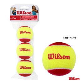 ウィルソン・WRT137001