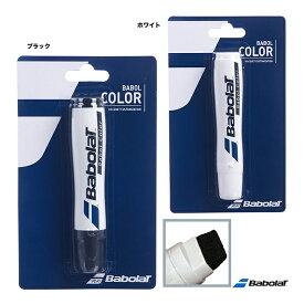 バボラ BabolaT バボル カラー BABOL COLOR 710010