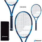 バボラ BabolaT テニスラケット ピュア ドライブ PURE DRIVE 101436J