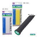 ヨネックス(YONEX) グリップテープ ウォーターフィットグリップ2(1本入) AC150
