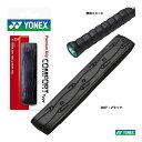 ヨネックス(YONEX) グリップテープ プレミアムグリップ コンフォートタイプ AC224