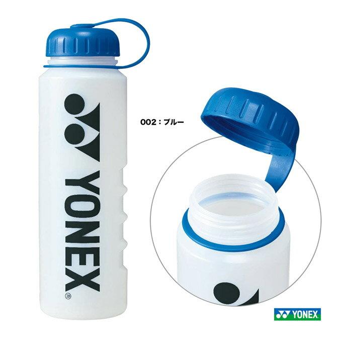 ヨネックス(YONEX) ボトルスポーツボトル2 AC589