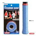 トーナ(TOURNA) アクセサリー グリップテープ トーナグリップオリジナルXL(ドライ・ロングタイプ) 3本入 TG-1-XL
