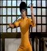 Bao (banbusutikku) Bruce Lee Li Xiao long