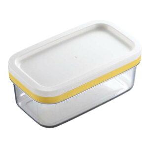バターケース カットできちゃうバターケース ST-3005 ST-3005 幅165 奥行95 高さ68 /業務用/新品 /テンポス