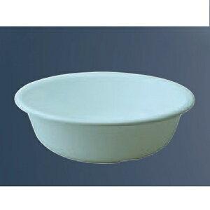 洗面器 ホーム&ホーム 洗面器(ブルー) 高さ95 直径:315/業務用/新品 /テンポス
