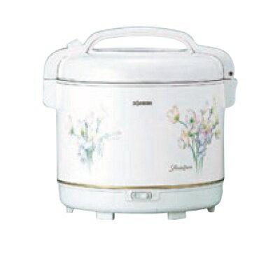 炊飯器 電気 象印 電子ジャー TYA-C27 象印 TYA-C27/業務用/新品/小物送料対象商品
