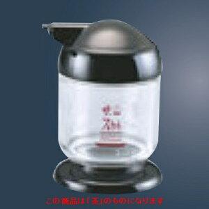 カスター オリーブ油 ザ・スカット スパイスシリーズ2 オリーブ油さし(ミニ) 茶 ザ・スカット スパイスシリーズ 高さ88 直径:57/業務用/新品 /テンポス