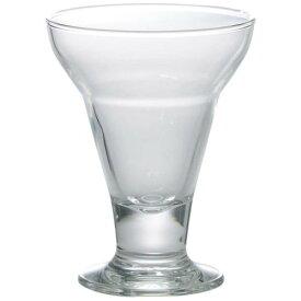 グラス パフェ 36201HS (6個入) 36201HS 高さ116 直径:90 飲食店/業務用食器/新品 /テンポス