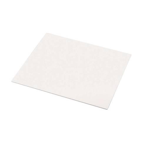 人工大理石 キッチンボード(箱入) 幅530×奥行420×高さ6(mm)/業務用/新品/小物送料対象商品