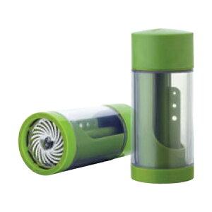 マイクロプレイン NEWハーブミル2IN1 MP301 高さ152(mm)/業務用/新品 /テンポス