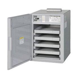食品乾燥機 ドラッピー DSJ-mini 幅380×奥行325×高さ484(mm)/業務用/新品/送料無料 /テンポス