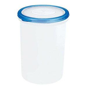 パッセハード シール容器 WP-3 クリアブルー 高さ110(mm)/業務用/新品 /テンポス