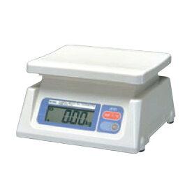 A&D デジタルはかり SK-20001-A3 検定済品 幅244×奥行232×高さ137(mm)/業務用/新品/小物送料対象商品