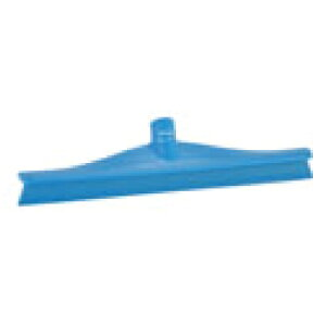 ヴァイカン スクイージー 7150 50cm ブルー 幅500×奥行39(mm)/業務用/新品 /テンポス
