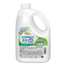 花王 業務用リセッシュ除菌EX グリーンハーブの香り 10L /業務用/新品/小物送料対象商品 /テンポス