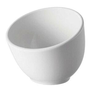 レヴォル フレンチクラシック スパイス&ソースポット ホワイト 648820 高さ115(mm)/業務用/新品 /テンポス