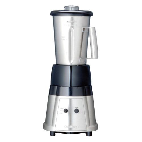 【業務用】 クイジナート ブレンダ— CBT-500 PRO2 容量1.5L 【新品】 【送料無料】