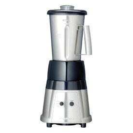 【業務用】 クイジナート ブレンダ— CBT-500 PRO2 容量1.5L 【新品】 【送料無料】 /テンポス