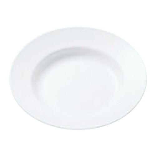 PPスープ皿 No.1716W ホワイト 高さ35(mm)/業務用/新品/小物送料対象商品