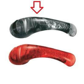 シャープナー ビクトリノックス 2ステップナイフシャープナー BK 7.8721.3 BK7.8721.3 幅53 奥行200 高さ65 /業務用/新品/小物送料対象商品