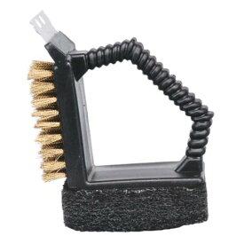 ブラシ バーベキュー多機能ブラシ BB-9 BB-9 幅:60/業務用/新品/小物送料対象商品