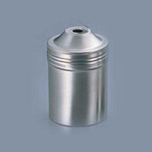 ふりかけ缶 小 新型 18ー8 IK 直径57×H86/業務用/新品 /テンポス